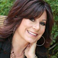 Sherry Gaba | Social Profile