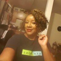 Fawnne Smith | Social Profile