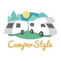 CamperStyleDE