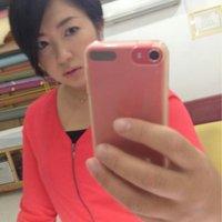 小嶋亜由美 | Social Profile