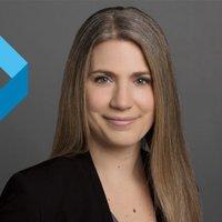 Genevieve Laurier | Social Profile