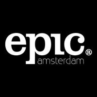 EpicAmsterdam