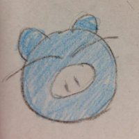 DY(12/25、アルバムリリース予定) | Social Profile