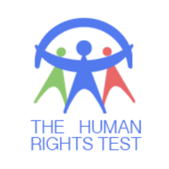 Human Rights Test Social Profile