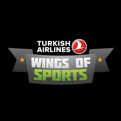 Wings of Sports