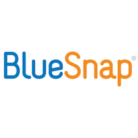 @BlueSnapInc - 7 tweets