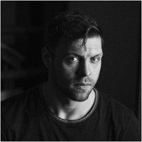 Pavel Pravdin | Social Profile