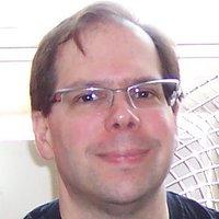 Robert Brenner | Social Profile