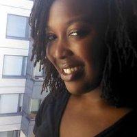 Nadi Nina Kaonga | Social Profile