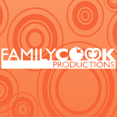 FamilyCookProduction | Social Profile