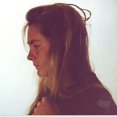 Sira Wilkinson | Social Profile