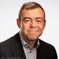 Henning Warloe | Social Profile