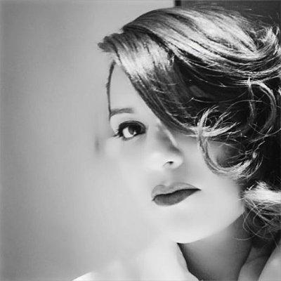 Beauty and Make Up | Social Profile