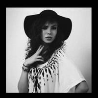 Jessica Flavin Photo | Social Profile