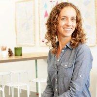 Rachelle Doorley | Social Profile