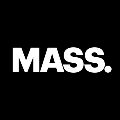 MASS Design Group | Social Profile