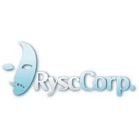 RyscCorp