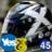 Twitter result for AA Car Insurance from stevenroy27