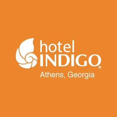 Hotel Indigo-Athens
