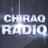 @ChiraqRadio