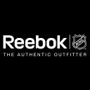 Photo of ReebokHockey's Twitter profile avatar
