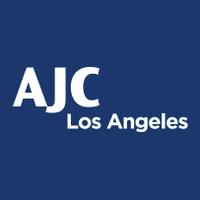 AJC Los Angeles | Social Profile