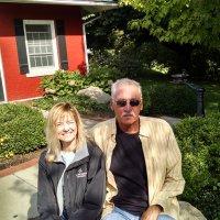 Linda Patterson | Social Profile