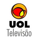 uol_televisao