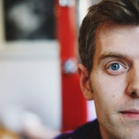 Stuart Breingan | Social Profile