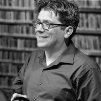Dan Gibson | Social Profile