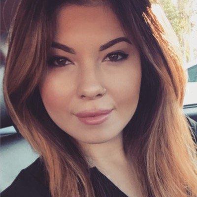 BellaMishella | Social Profile
