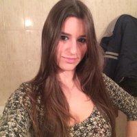 @Natalia_viudez