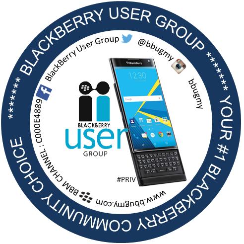 BB.User.Group Social Profile