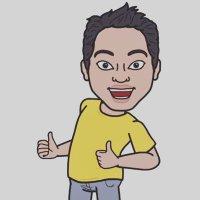 Arnold Myint | Social Profile