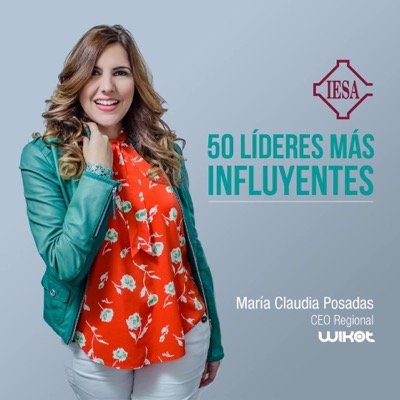 Maclau | Social Profile