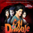 @dilwale_movie