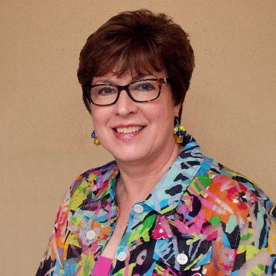 Donna McIlveen | Social Profile