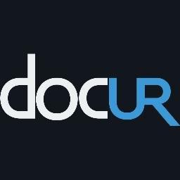 Docur documentaries