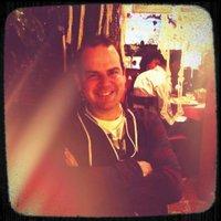 Ian Masterson | Social Profile