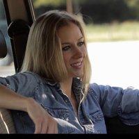 Elizabeth Spruiell | Social Profile
