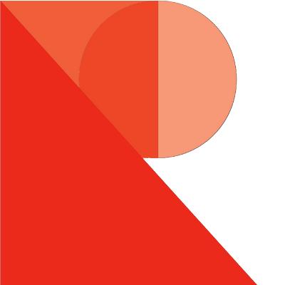 RockCorps France  Twitter Hesabı Profil Fotoğrafı