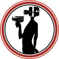 videokonsantre