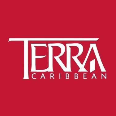 Terra Caribbean | Social Profile