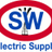 SW Electric Supply