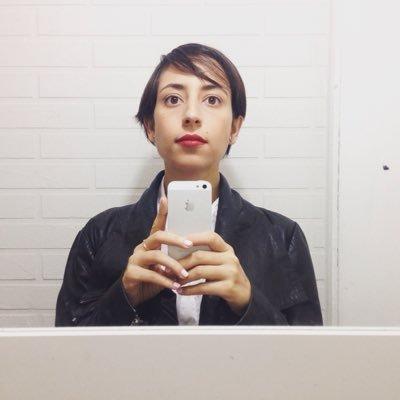 Amira Saim | Social Profile