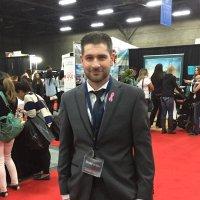 Dj Matt Fossey | Social Profile