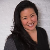 Susan Lee | Social Profile
