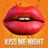 kissmeparty