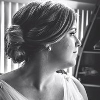 Heather Christian | Social Profile