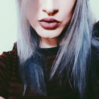 Francesca Ludikar | Social Profile
